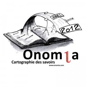voeux-onomia-2012_LD
